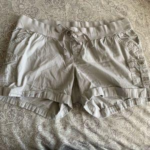 Old navy | shorts